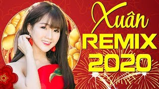 lk-nhac-xuan-canh-ty-remix-2020-nhac-tet-2020-bass-cang-chat-luong-cao