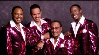 Loving You is Sweeter Than Ever  THE FOUR TOPS