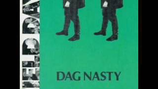 Dag Nasty:  All Ages Show