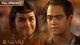 Full Episode 6 | Bagani | Super Stream, presented by YouTube in partnership with ABS-CBN