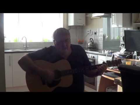 Bobby Button – Waching the world go bye: Music