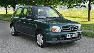 Radio Removal Nissan Micra (2002-2010)   JustAudioTips