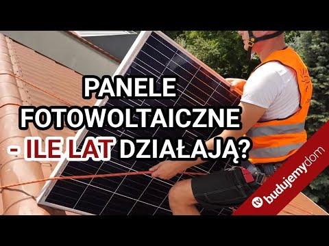 Elektryczność Kazan roślin
