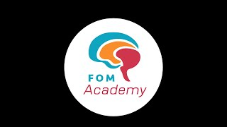 Frontiers of Mind Academy 2020 - Online summer school on Consciousness and Cognition