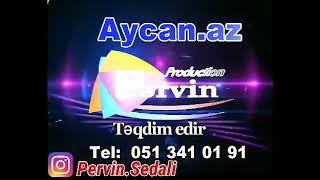 Yusif Tenha ft Melek Simali - Ureyimi Qirmisan 2017