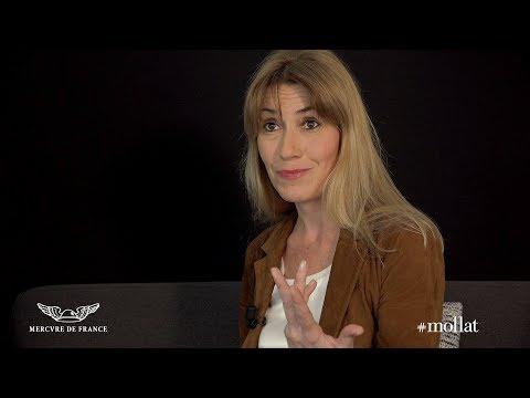 Vidéo de Gwenaëlle Aubry