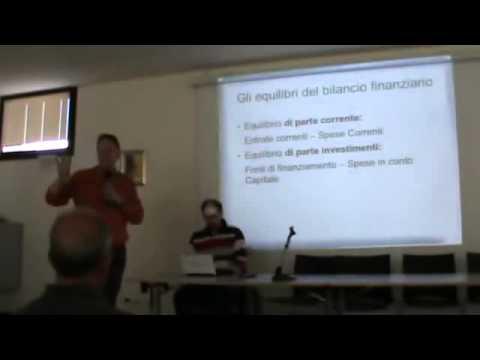 La diagnosi e il trattamento dellipertensione nel 2010 raccomandazioni russi