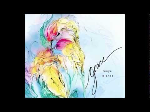 Lord of My Heart - Original worship music by Tanya Riches