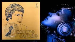 MAURO CAPUTO   CHI SI...