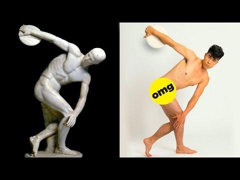 Genitální herpes, a bolest v prostatě