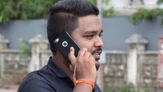 Deva Group Bandra 491 (Jay Deva)