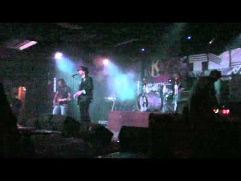 Cries Of Solace 4_20_12.wmv