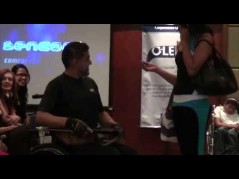 Mesa Portable Sencon - Performance
