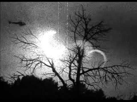 Moonchant
