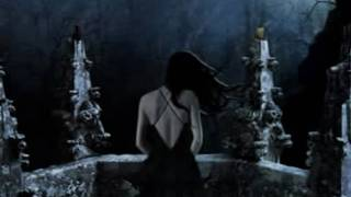 Lake Of Tears - To Blossom Blue