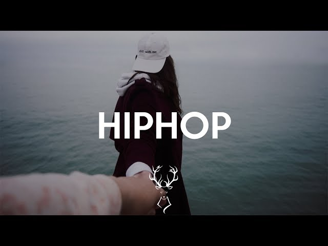 Best Hiphop Rap Mix 2018 Hd 13