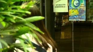 My 3 Sisters   Episodio 8   Scarlet Ortiz Y Ricardo Alamo   Telenovelas RCTV