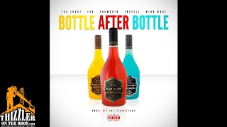Yukmouth ft. Too Short, E-40, Trevell, Winn-Wade - Bottle After After [Prod. Teknitions] [Thizzler.c