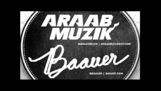 AraabMuzik & Baauer - ID (Free Download)