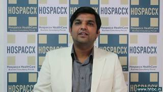 Impact of NABH on Hospital Planning and Designing