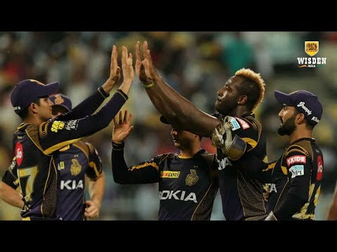 """Both KKR and RR will start from scratch."""