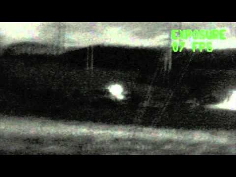 IGen 20/20 Night Vision field test