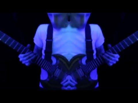 Event Horizon- Rift / Open & Emerge