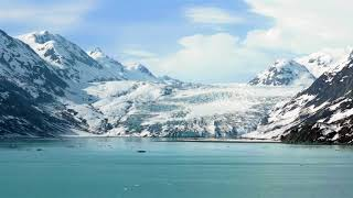 Alaska im Sommer mit Norwegian Cruise Line