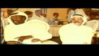 تحميل اغاني مجانا مقبول منك بصوت ملحنها الموسيقار عمر كدرس رحمه الله