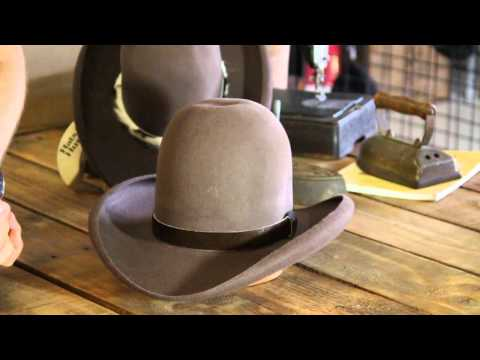 Akubra Sombrero Hat Review- Hats By The Hundred