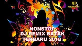 Dj Remix Batak, Dangdut Batak Terbaru Remix, Musik Batak Remix 2018, Lagu Batak Remix