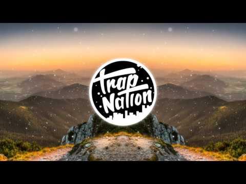 Omar LinX - Back To You (prod. by Hunter Siegel & Pro Logic)