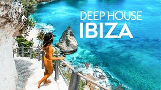 Mega Hits 2021 The Best Of Vocal Deep House Music Mix 2021 Summer Music Mix 2021 136