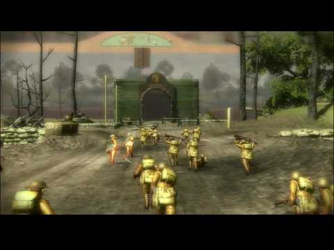 Toy Soldiers: Complete Steam Key GLOBAL - 1