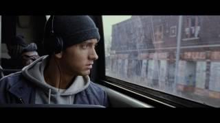 Eminem - Show Must Go On Feat. 2Pac Ft. Queen (Eternal) ( 2017 )