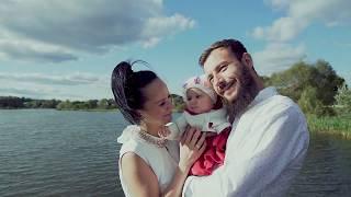 Клип в стилистике LOVE STORY