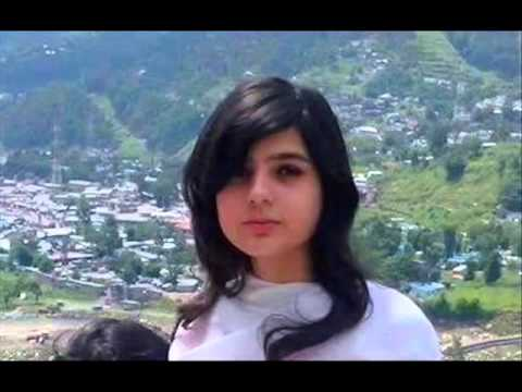 Pashto Teen Garam Kanzal Call