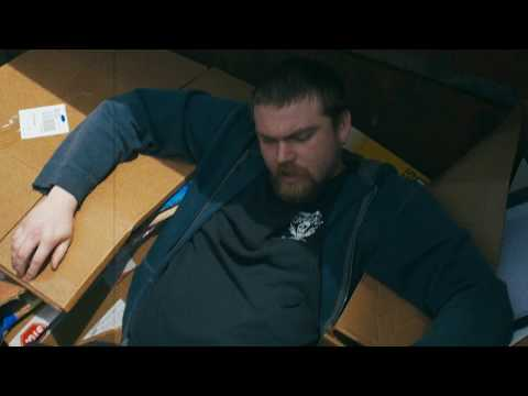 """Eat Your Trash"" - PART 02 | Shortbrain by Storyhead"