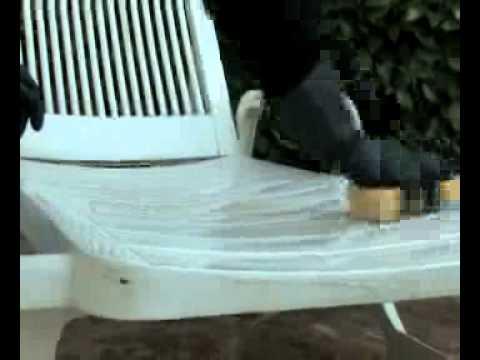 comment nettoyer un salon de jardin en pvc la r ponse. Black Bedroom Furniture Sets. Home Design Ideas