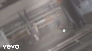 Craig Stickland - I Hope We Don't Break Up
