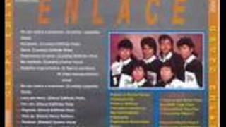 Grupo Enlace -vuelve - Www 2 .musicaleta.com.