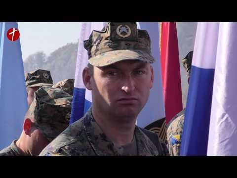 Bobovac: Molitveni dan za Domovinu i Hodočašće OSBiH
