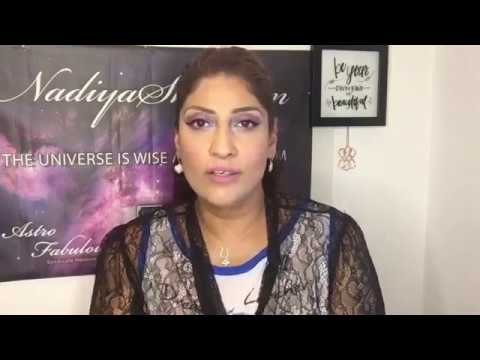 Best Astrologers On Youtube - Free Horoscope Videos