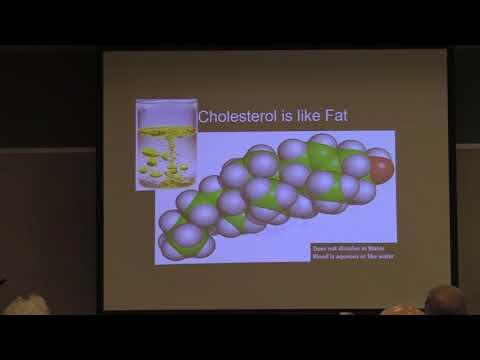 Dass Sie Blutzucker und Cholesterin kann nicht essen, bevor spenden