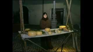 preview picture of video 'Presepe vivente - Cerreto di Spoleto - 1 gennaio 2005'