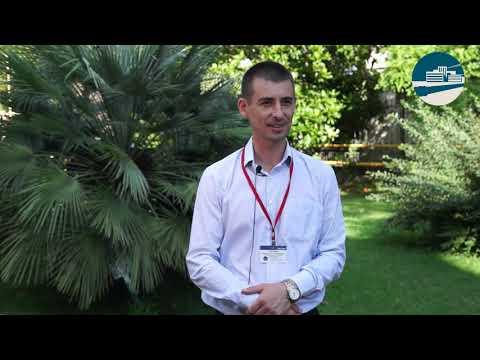 Смотров Николай Александрович