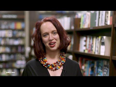 Vidéo de Tara Isabella Burton