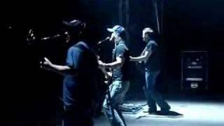 Cross Canadian Ragweed- Cry Lonely