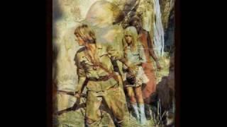 Staś i Nel- Rzeka Marzeń