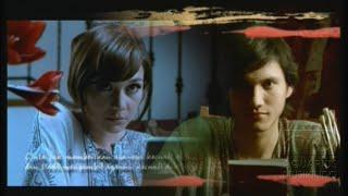 Lirik Lagu dan Kunci Gitar 'Gantung' - Melly Goeslaw